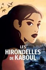 Ver Les hirondelles de Kaboul (2019) para ver online gratis