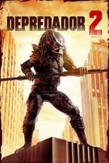 Ver Depredador 2 (1990) para ver online gratis