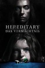 Hereditary - Das Vermächtnis (2018)