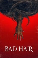 Ver Bad Hair (2020) para ver online gratis