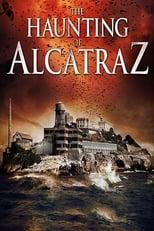 Ver El secreto de Alcatraz (2020) para ver online gratis