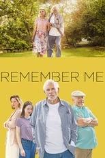 Ver Remember Me (2019) para ver online gratis