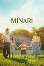 Ver Minari (2021) online gratis