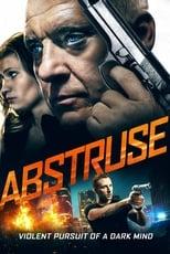 Ver Abstruse (2020) para ver online gratis