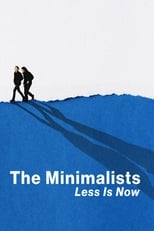 Ver The Minimalists: Less Is Now (2021) online gratis