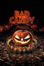 Ver Bad Candy (2021) para ver online gratis
