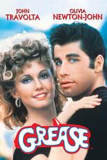 Ver Grease (1978) para ver online gratis