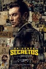 Ver Orígenes secretos (2020) online gratis