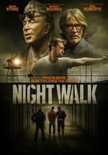Ver Night Walk (2021) online gratis