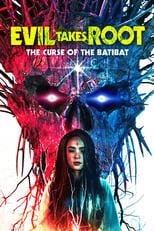 Ver Evil Takes Root (2020) para ver online gratis