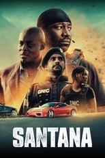 Ver Los hermanos Santana (2020) para ver online gratis