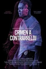 Ver Crimen a contrarreloj (2019) para ver online gratis