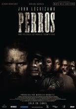 Perros (1970)