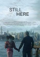 Ver Still Here (2020) para ver online gratis