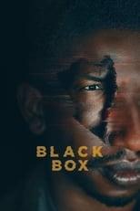 Ver La caja negra (2020) para ver online gratis