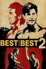 Lo Mejor de lo Mejor 2