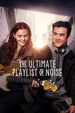 Ver The Ultimate Playlist of Noise (2021) para ver online gratis