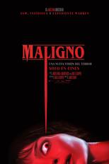 Ver Malignant (2021) para ver online gratis