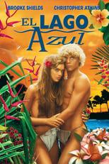 Ver La laguna azul (1980) para ver online gratis