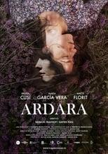 Ver Ardara (2019) para ver online gratis