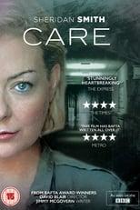 Ver Care (2018) para ver online gratis