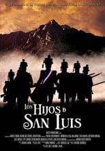 Ver Los Hijos de San Luis (2020) para ver online gratis