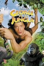Image George de la jungla