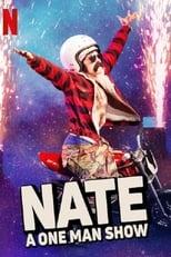 Ver Nate: A One Man Show (2020) para ver online gratis