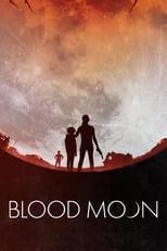 Ver Blood Moon (2021) online gratis