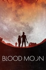 Ver Blood Moon (2021) para ver online gratis