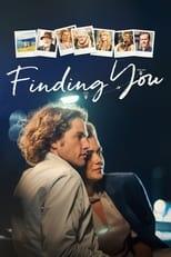 Ver Finding You (2021) online gratis