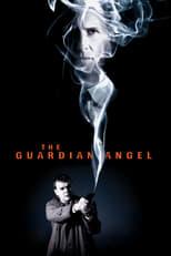 Ver The Guardian Angel (2018) online gratis