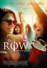 Ver The Row (2018) para ver online gratis