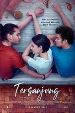 Ver Tersanjung: The Movie (2021) para ver online gratis