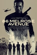 Ver 86 Melrose Avenue (2021) para ver online gratis