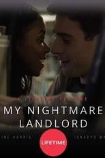 Ver My Nightmare Landlord (2020) para ver online gratis