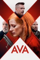Ver Ava (2020) para ver online gratis