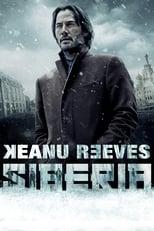Ver Siberia (2018) online gratis