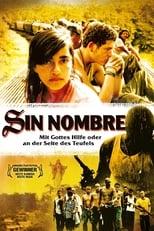 Ver Sin nombre (2009) online gratis