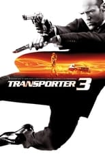 Ver El Transportador 3 (2008) para ver online gratis