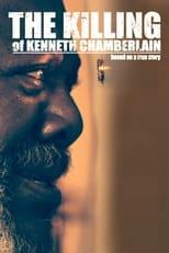 Ver The Killing of Kenneth Chamberlain (2021) para ver online gratis