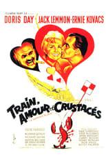 Train, amour et crustacés (1959)