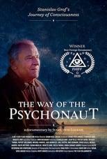 Ver The Way of the Psychonaut (2020) para ver online gratis