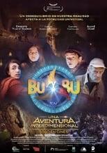 Ver Bu y Bu, una aventura interdimensional (2019) para ver online gratis