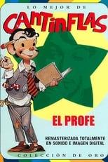 Cantinflas – El profe