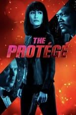 Ver The Protégé (2021) para ver online gratis