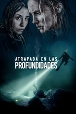 Ver Breaking Surface (2020) para ver online gratis