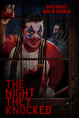 Ver The Night They Knocked (2020) para ver online gratis