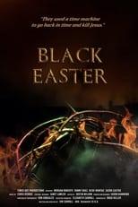 Ver Black Easter (2021) para ver online gratis