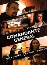 Ver Escuadrón Justiciero (2019) para ver online gratis